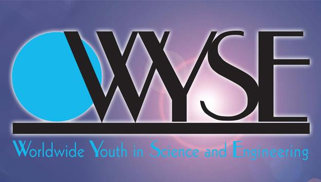 Rosary Team Places First at WYSE Regionals